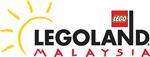 Legoland_Malaysia_logo