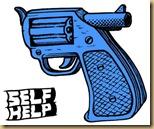 Self-Help-Revolver-BW
