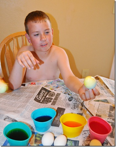 04-07-12-dying-eggs-05