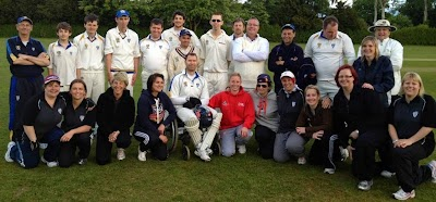 Ladies v Shropshire Disabled June 2013.jpeg