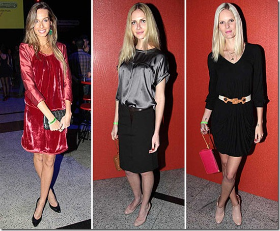 mariana-weickert-ana-claudia-michels-marcelle-bittar