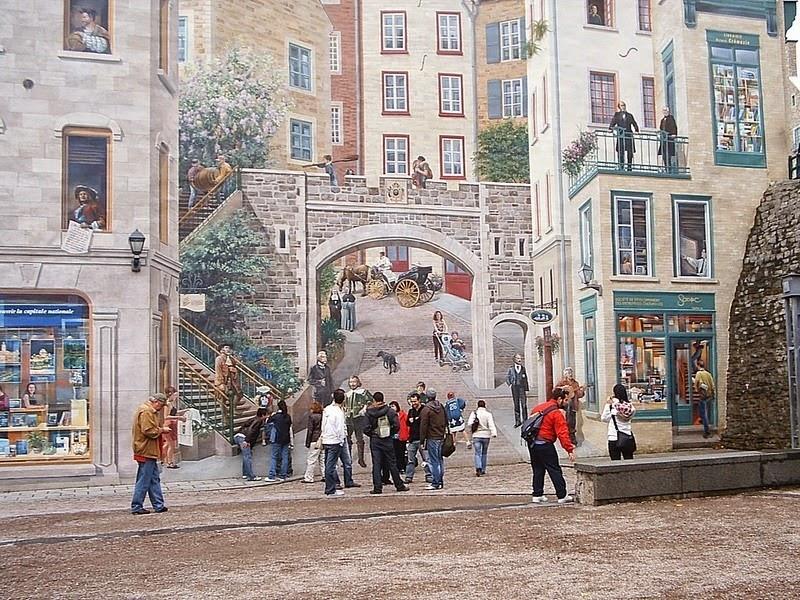 fresque-des-quebecois-9
