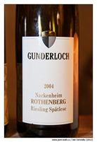 Gunderloch_Riesling_Rothenberg_2004