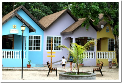 Jamaica IMG_6226