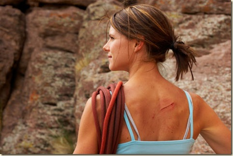 remedios caseros para eliminar las cicatrices
