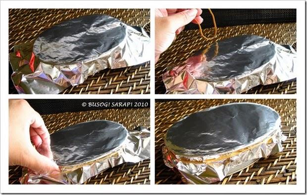 LECHE FLAN (FRESH MILK) Step8-11© BUSOG! SARAP! 2010