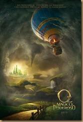 oz-magico-poderoso-teaser-poster-brasil-650x962