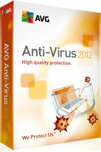 Anti Virus AVG 2012_filetoshared