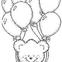 bear_ballons1.jpg