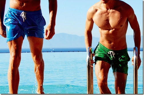 Bluemint-Men's-Swimwear-Spring-Summer-2014-8