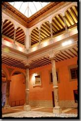 PalacioSastago (3)
