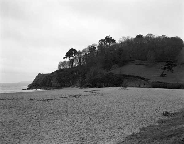 Blackpool-Sands,-Devon-2.jpg