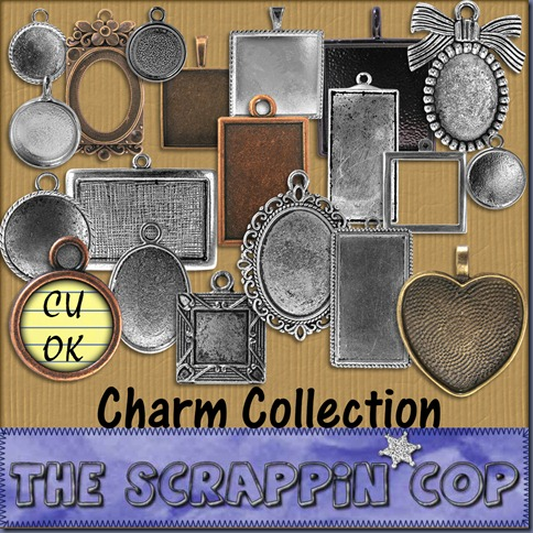 SC_CharmCollectionPreview