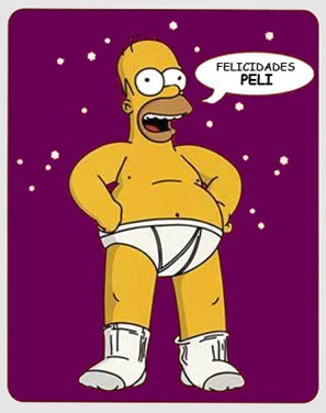 happy-birthday-homer
