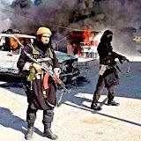 Son groupe a été neutralisé par les services de sécurité, Une femme à la tête de Daesh à Guelma