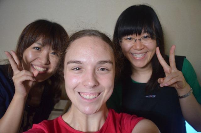 2011-09-15 Kana & Mina 004