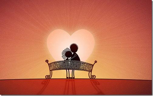 como hacer un conjuro de amor  conjuros para encontrar el amor