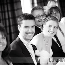 Wokefield-Park-Wedding-Photography-LJPhoto-CCC-(125).jpg