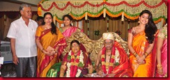 Panchu Arunachalam 70th-Stills4