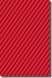 iPhone Wallpaper - Berry Red Diagonal - Sprik Space