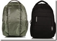 Jabong: Buy American Tourister Back Pack & Wallets at extra 32% OFF