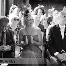 Tylney-Hall-Wedding-Photography-LJPhoto-la-(20).jpg