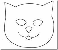 gato mascaras (9)