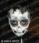 http://picasaweb.google.com/data/entry/api/user/100124674986246251803/albumid/5505015676286920833/photoid/5505016059815124802