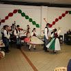 2015 - 3. Folklorní ples