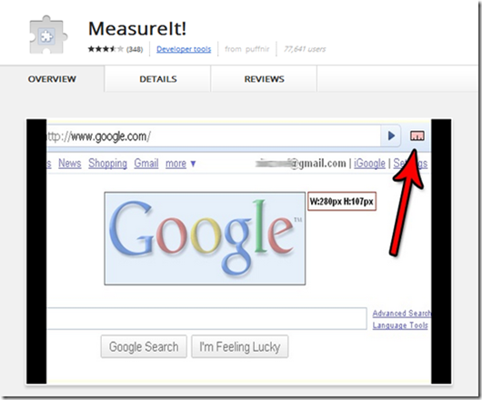 Chrome-Web-Store---MeasureIt-_thumb