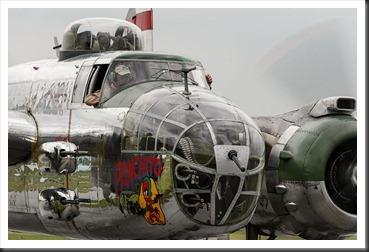 2012Jun01-WWII-Weekend-95
