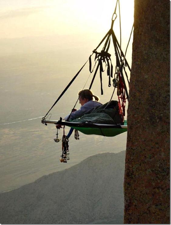cool-hammocks-relax-29