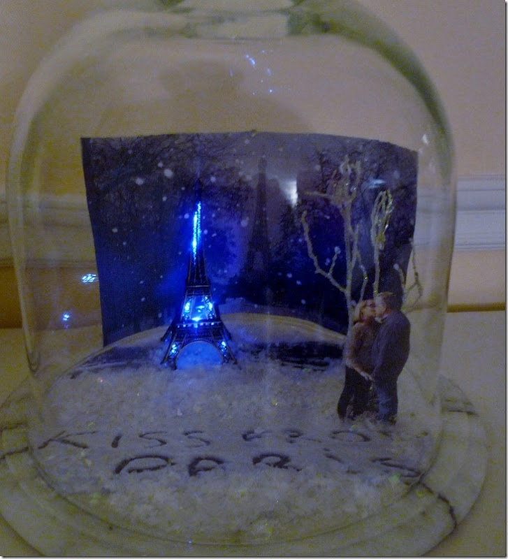 Paris Snow globe 014 (727x800)