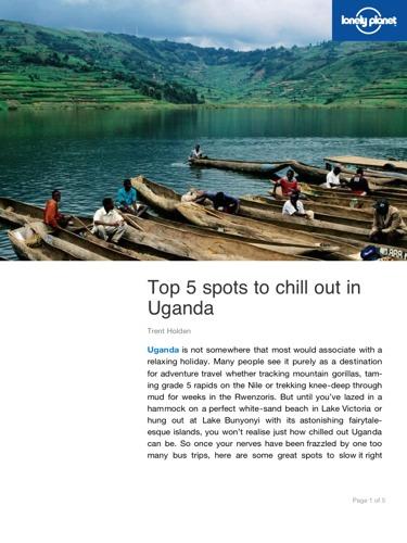 02_uganda_chill.jpg