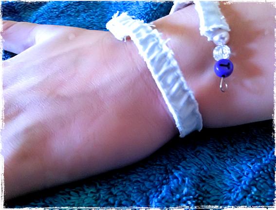 denim bracelet 4