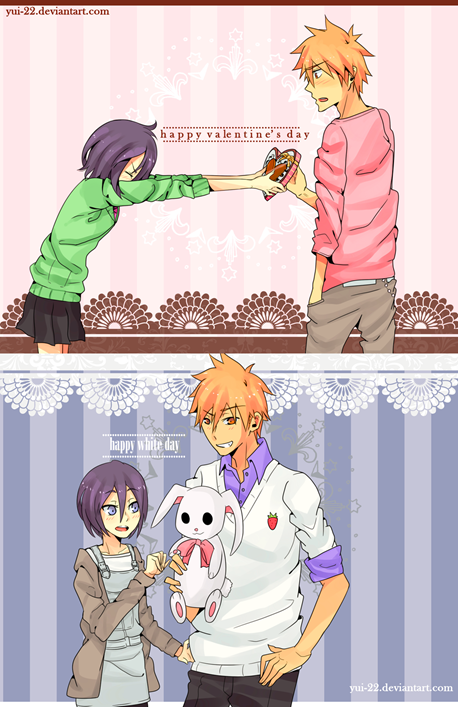valentines_white_day_by_yui_22-d5vt0c5