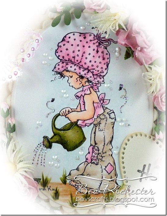 bev-rochester-sarah-kay-woc-pink-cream2