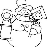 normal_coloriage_bonhomme_de_neige_12.jpg