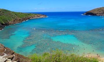 __Hawaii_151