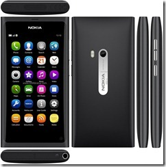 Advantages And Disadvantages Of Nokia N9  Complete Review Of Nokia N9 4