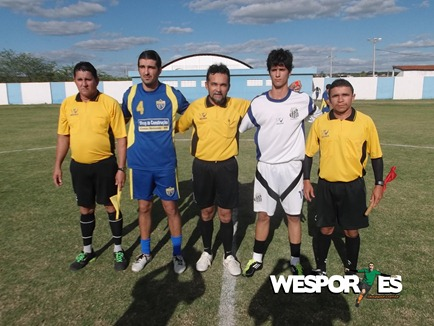 final-santos-serrano-camporedondo-wesportes-copadagente2012.9