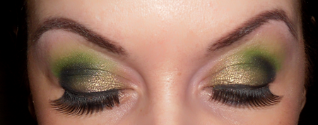 03-sleek-bohemian-divine-palette