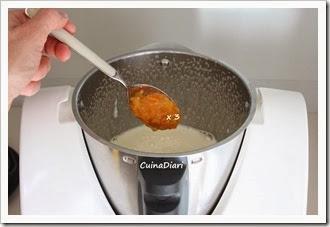 6-1-coca xocolata melmelada cuinadiari-4-4