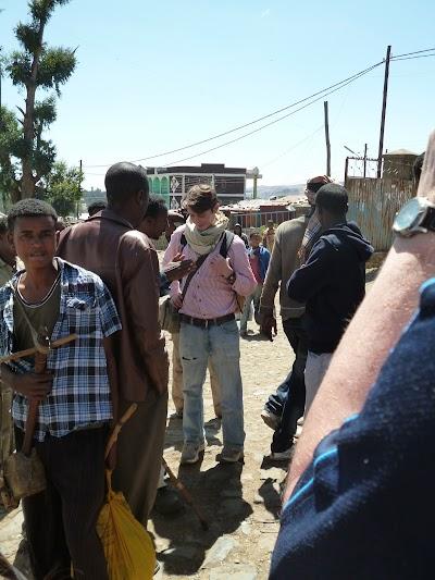 Ethiopia477.JPG
