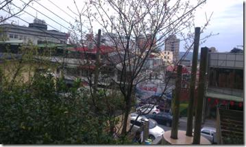 螢幕快照 2013-03-17 上午9.21.13
