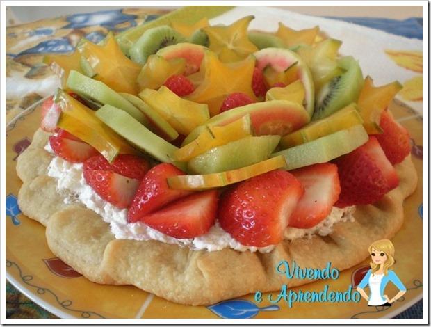 Galette de Frutas2