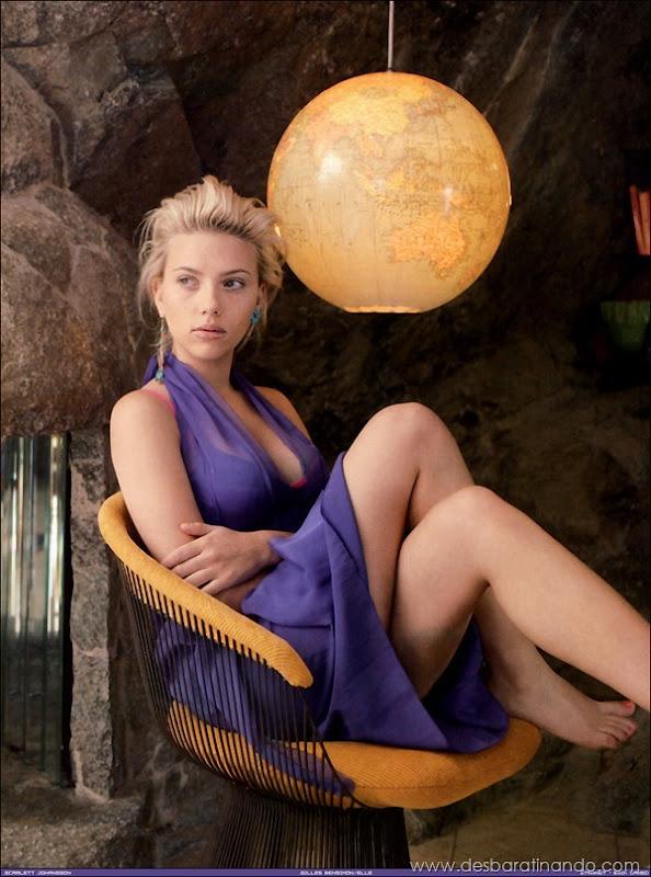 scarlett-johansson-linda-sensual-sexy-sexdutora-tits-boobs-boob-peitos-desbaratinando-sexta-proibida (689)