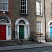 Dublin_026.JPG
