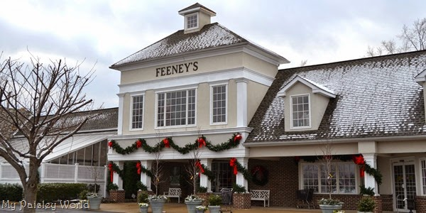 Feeneys2