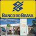 Prefeitura Cede Espaço Para Banco do Brasil